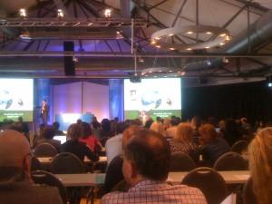 Innovative Education Forum: Anthony Salcito