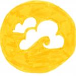 Logo von Seafile