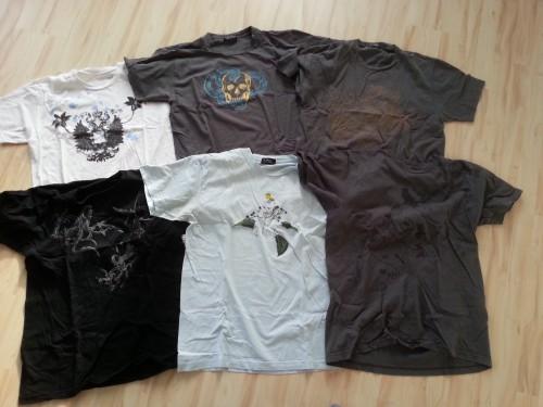 House-Shirts