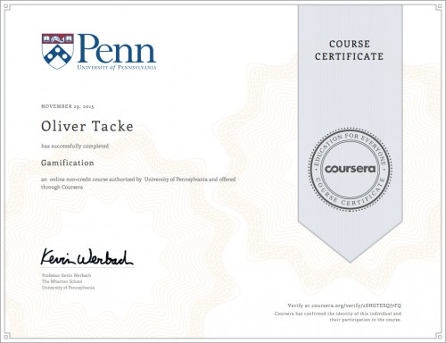 https://www.coursera.org/account/accomplishments/verify/2SHGTESQJ7FQ